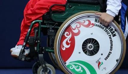 امیدوار به حفظ صندلی قبلی در بازیهای پاراآسیایی جوانان هستیم