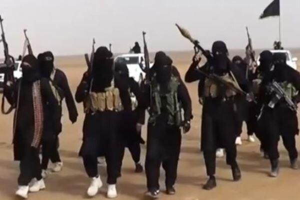 داعش در نیجریه 11 تن را سر برید