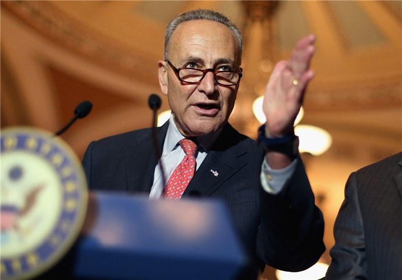 انتقاد نمایندگان کنگره از سردرگمی دولت آمریکا در مواجهه با کرونا
