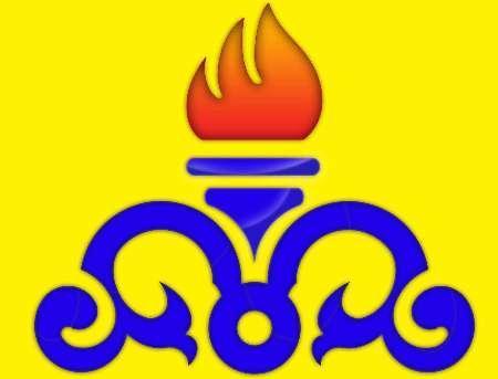 خدمات شرکت گاز ایلام غیرحضوری انجام می شود