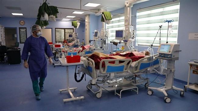 دفترچه راهنمای بیماران مبتلا به کرونا پس از ترخیص از بیمارستان تدوین شد