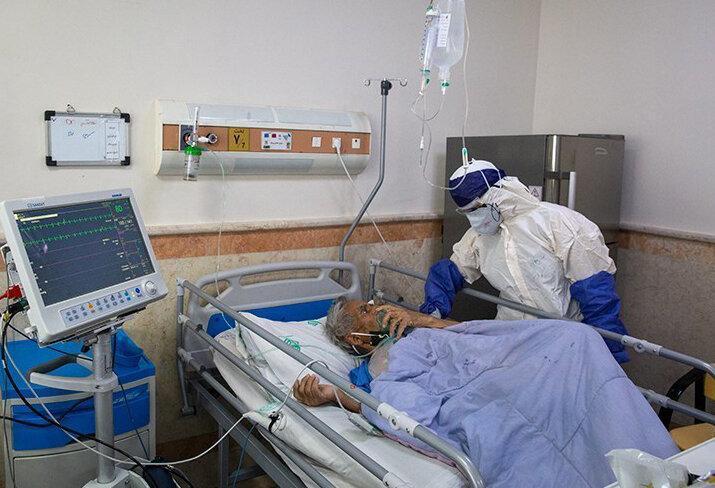 بیمار 89 ساله دزفولی کرونا را شکست داد
