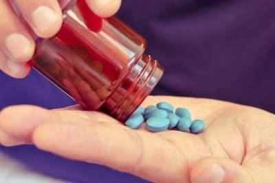 تریازولام؛ موارد مصرف، عوارض جانبی