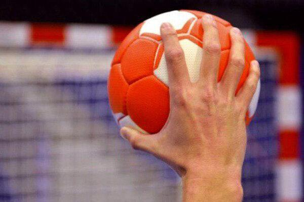 سرمربی تیم ملی هندبال جوانان: کارمان در قهرمانی آسیا سخت است