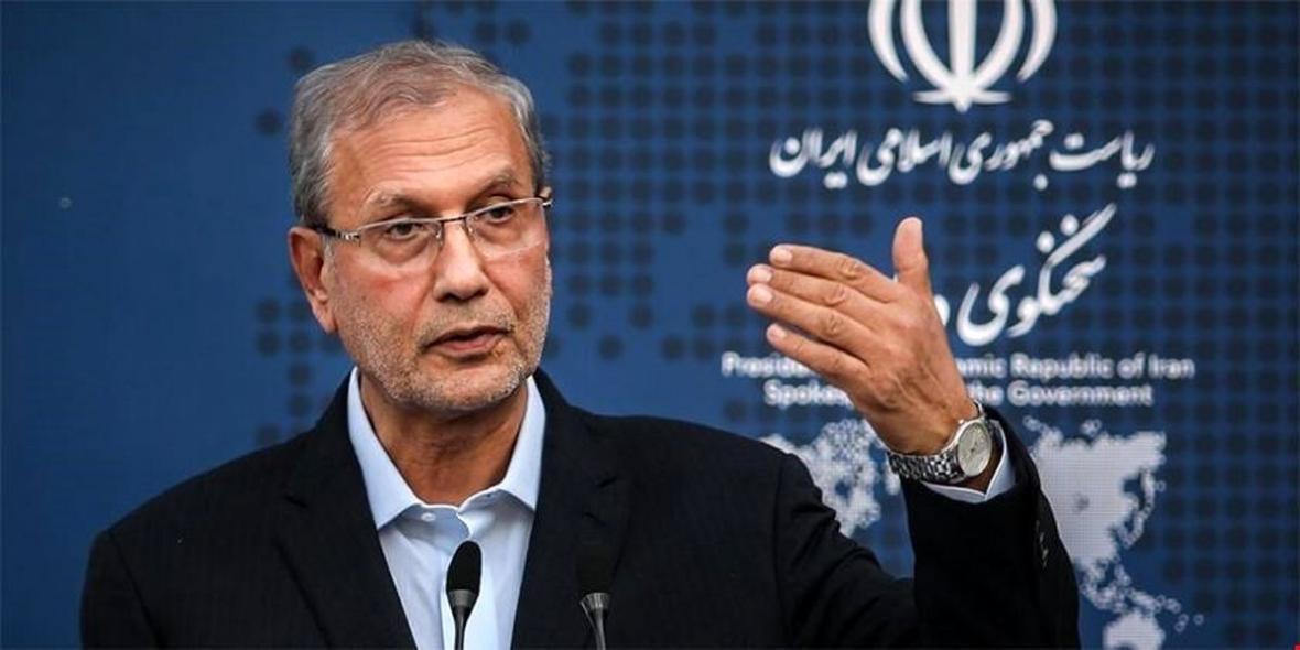 علاقه شرکت های خارجی برای سرمایه گذاری در ایران، فروش سهام دولتی ادامه خواهد داشت